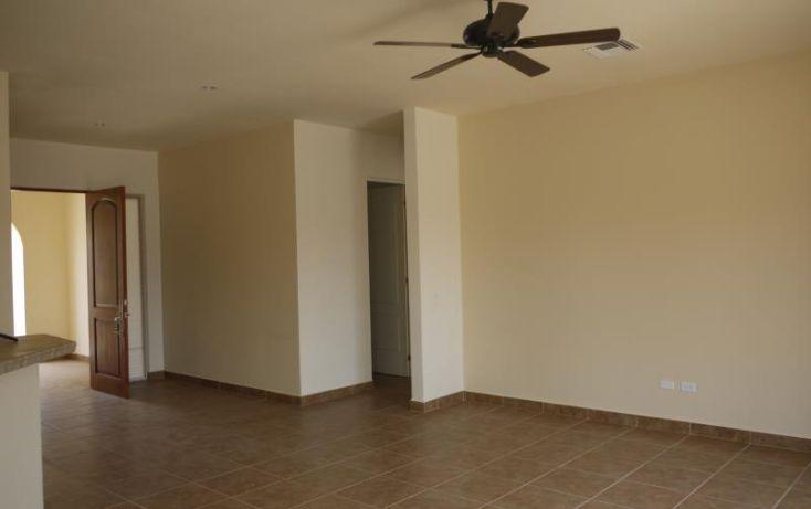 Foto de casa en venta en avenida palmeras, paraíso del mar, la paz, baja california sur, 1358395 no 04