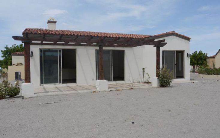 Foto de casa en venta en avenida palmeras, paraíso del mar, la paz, baja california sur, 1358395 no 05