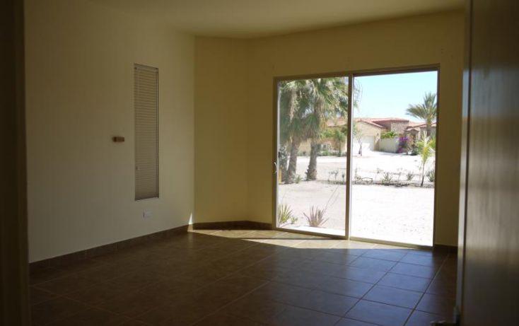 Foto de casa en venta en avenida palmeras, paraíso del mar, la paz, baja california sur, 1358395 no 06