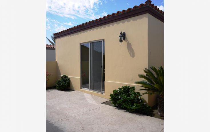 Foto de casa en venta en avenida palmeras, paraíso del mar, la paz, baja california sur, 1358395 no 07