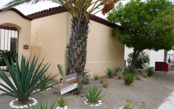 Foto de casa en venta en avenida palmeras, paraíso del mar, la paz, baja california sur, 1358395 no 08