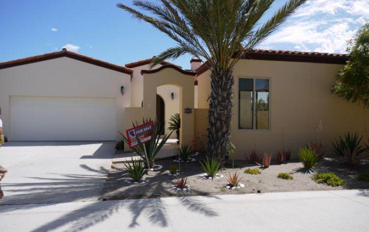 Foto de casa en venta en avenida palmeras, paraíso del mar, la paz, baja california sur, 1358395 no 09