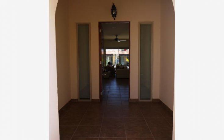 Foto de casa en venta en avenida palmeras, paraíso del mar, la paz, baja california sur, 1358395 no 10