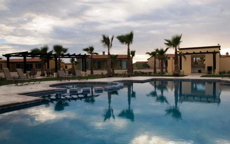 Foto de casa en venta en avenida palmeras, paraíso del mar, la paz, baja california sur, 1358395 no 11