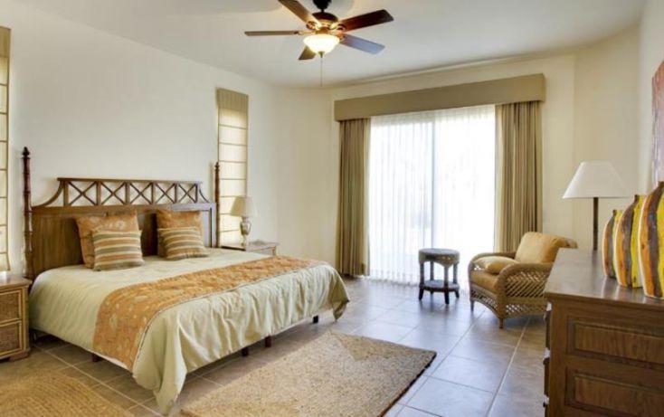 Foto de casa en venta en avenida palmeras, paraíso del mar, la paz, baja california sur, 1359707 no 08