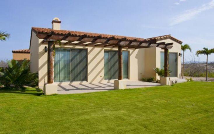 Foto de casa en venta en avenida palmeras, paraíso del mar, la paz, baja california sur, 1359707 no 10