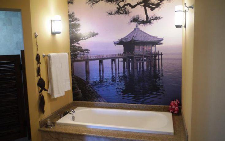 Foto de departamento en venta en avenida palmeras, paraíso del mar, la paz, baja california sur, 1359971 no 03
