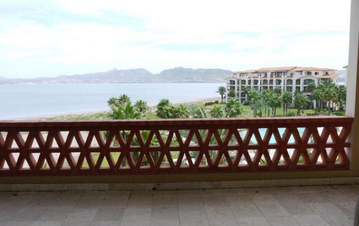 Foto de departamento en venta en avenida palmeras, paraíso del mar, la paz, baja california sur, 1359971 no 09