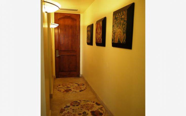Foto de departamento en venta en avenida palmeras, paraíso del mar, la paz, baja california sur, 1361511 no 06