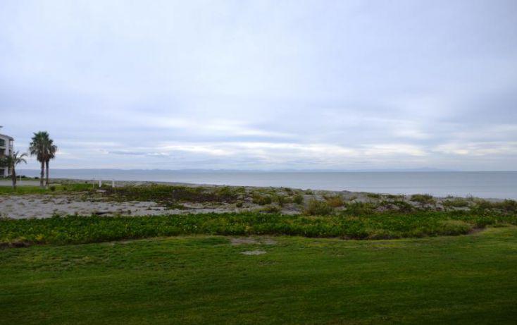 Foto de departamento en venta en avenida palmeras, paraíso del mar, la paz, baja california sur, 1361511 no 14