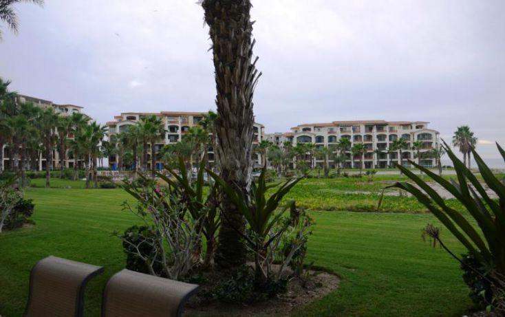 Foto de departamento en venta en avenida palmeras, paraíso del mar, la paz, baja california sur, 1361511 no 15