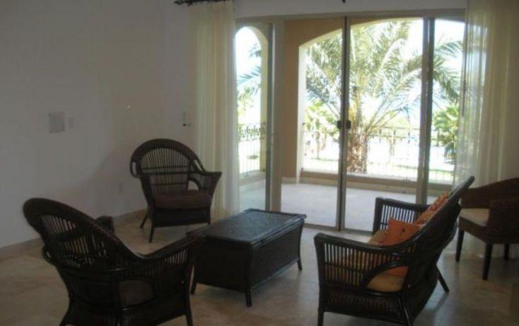 Foto de departamento en venta en avenida palmeras, paraíso del mar, la paz, baja california sur, 1363845 no 06