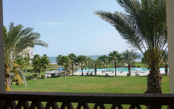 Foto de departamento en venta en avenida palmeras, paraíso del mar, la paz, baja california sur, 1363845 no 09