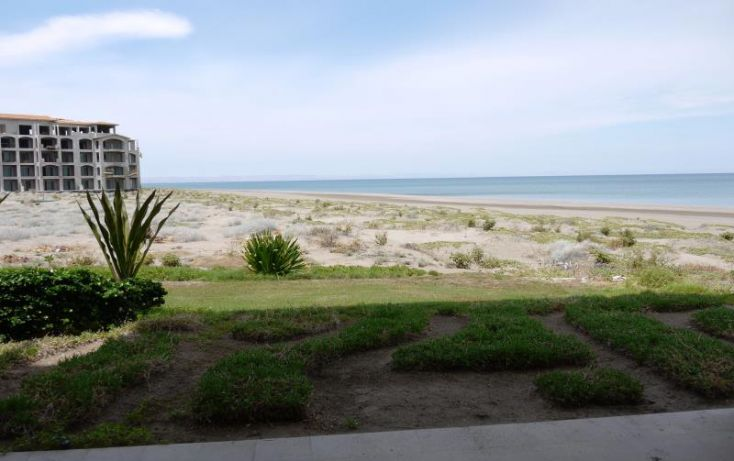 Foto de departamento en venta en avenida palmeras, paraíso del mar, la paz, baja california sur, 1372339 no 01