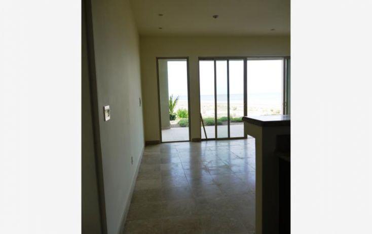 Foto de departamento en venta en avenida palmeras, paraíso del mar, la paz, baja california sur, 1372339 no 02