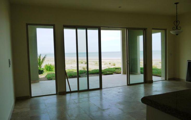 Foto de departamento en venta en avenida palmeras, paraíso del mar, la paz, baja california sur, 1372339 no 03