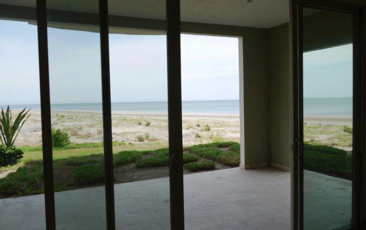 Foto de departamento en venta en avenida palmeras, paraíso del mar, la paz, baja california sur, 1372339 no 04