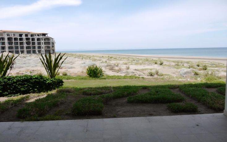 Foto de departamento en venta en avenida palmeras, paraíso del mar, la paz, baja california sur, 1372339 no 05