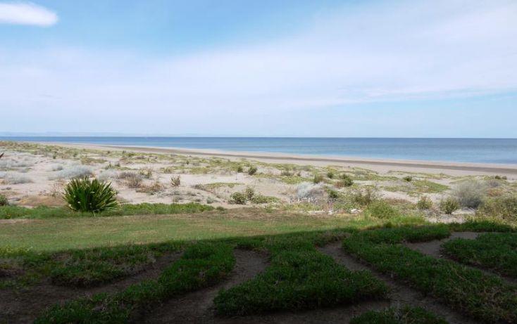 Foto de departamento en venta en avenida palmeras, paraíso del mar, la paz, baja california sur, 1372339 no 06