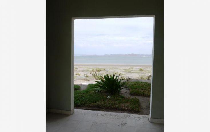 Foto de departamento en venta en avenida palmeras, paraíso del mar, la paz, baja california sur, 1372339 no 07