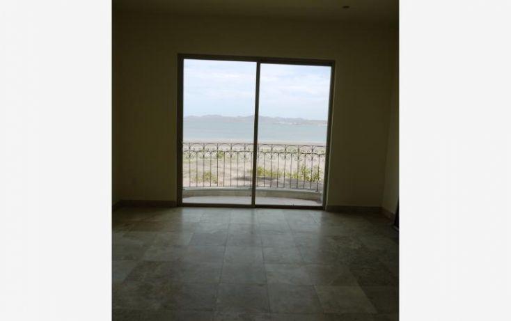 Foto de departamento en venta en avenida palmeras, paraíso del mar, la paz, baja california sur, 1372339 no 08