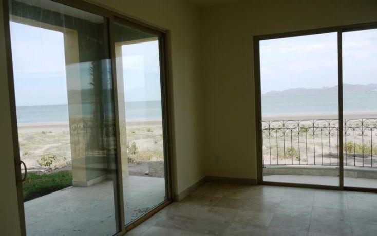 Foto de departamento en venta en avenida palmeras, paraíso del mar, la paz, baja california sur, 1372339 no 09