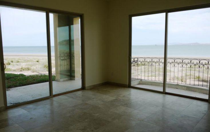 Foto de departamento en venta en avenida palmeras, paraíso del mar, la paz, baja california sur, 1372339 no 11