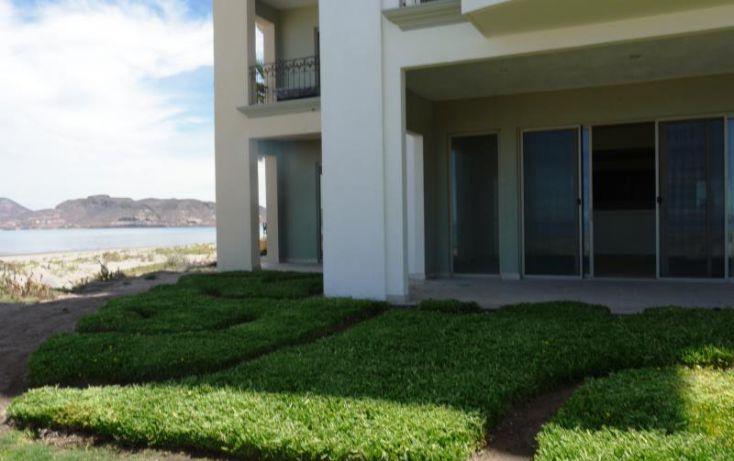 Foto de departamento en venta en avenida palmeras, paraíso del mar, la paz, baja california sur, 1372339 no 13