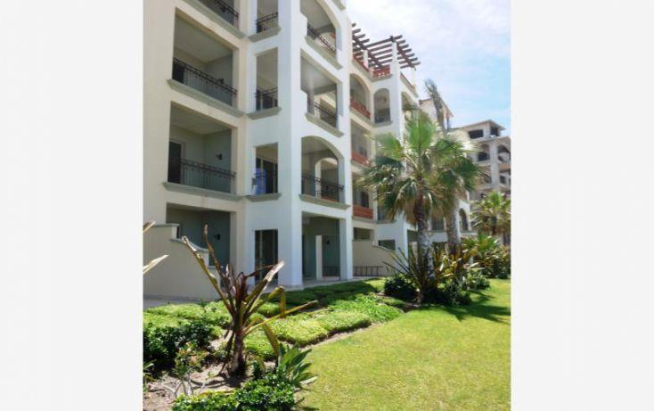 Foto de departamento en venta en avenida palmeras, paraíso del mar, la paz, baja california sur, 1372339 no 14