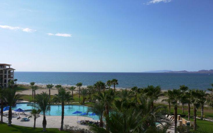 Foto de departamento en venta en avenida palmeras, paraíso del mar, la paz, baja california sur, 1388201 no 01