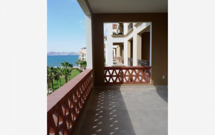 Foto de departamento en venta en avenida palmeras, paraíso del mar, la paz, baja california sur, 1388201 no 02