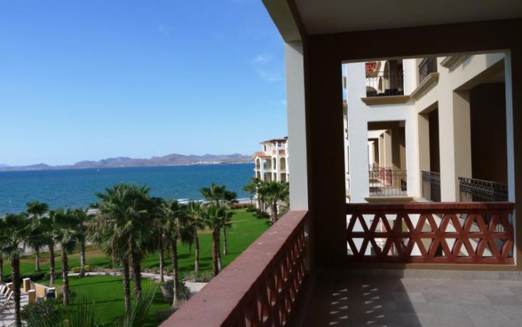 Foto de departamento en venta en avenida palmeras, paraíso del mar, la paz, baja california sur, 1388201 no 03