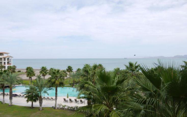 Foto de departamento en venta en avenida palmeras, paraíso del mar, la paz, baja california sur, 1388201 no 04