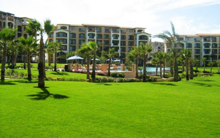 Foto de departamento en venta en avenida palmeras, paraíso del mar, la paz, baja california sur, 1388201 no 07