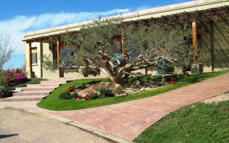 Foto de departamento en venta en avenida palmeras, paraíso del mar, la paz, baja california sur, 1388201 no 08