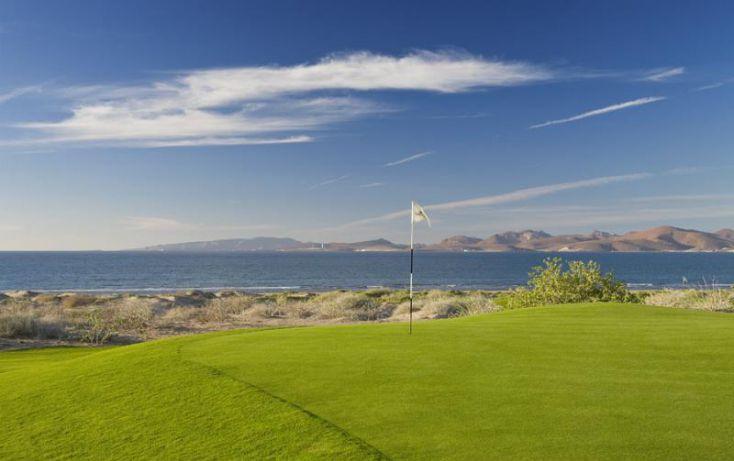 Foto de departamento en venta en avenida palmeras, paraíso del mar, la paz, baja california sur, 1388201 no 12