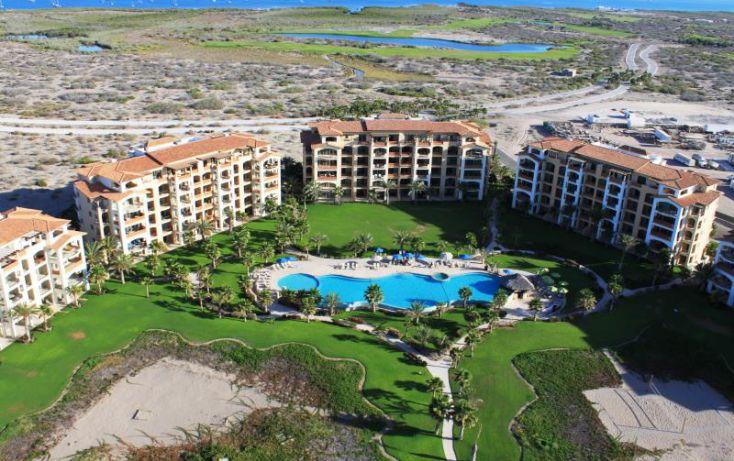 Foto de departamento en venta en avenida palmeras, paraíso del mar, la paz, baja california sur, 1456607 no 02