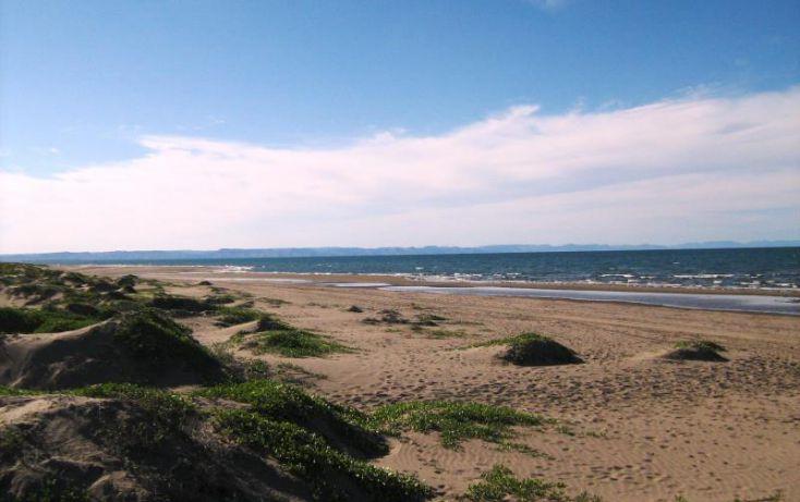 Foto de departamento en venta en avenida palmeras, paraíso del mar, la paz, baja california sur, 1456607 no 04