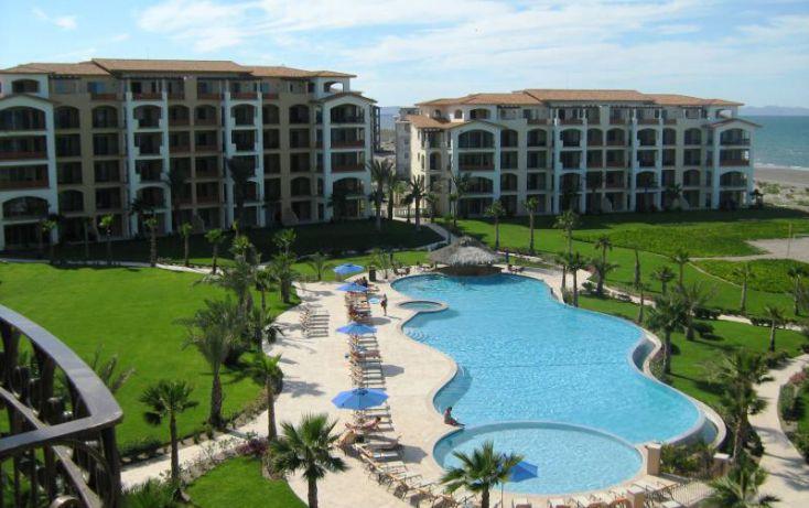 Foto de departamento en venta en avenida palmeras, paraíso del mar, la paz, baja california sur, 1456607 no 05