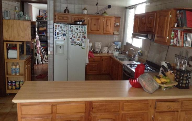 Foto de casa en venta en  0, palmira tinguindin, cuernavaca, morelos, 1409477 No. 06