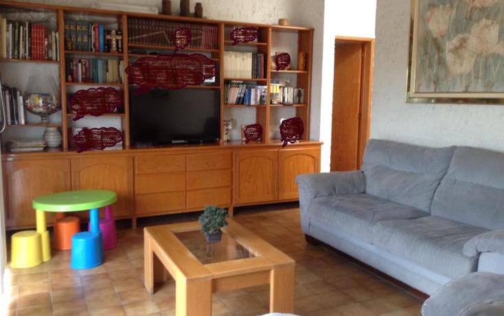 Foto de casa en venta en  0, palmira tinguindin, cuernavaca, morelos, 1409477 No. 09