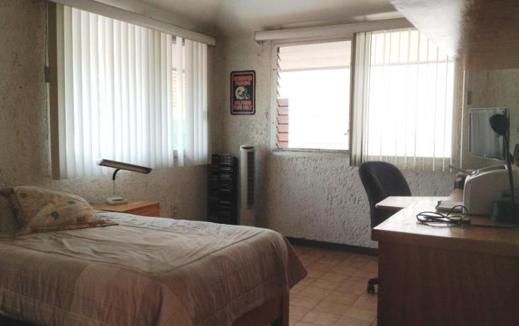 Foto de casa en venta en  0, palmira tinguindin, cuernavaca, morelos, 1409477 No. 14