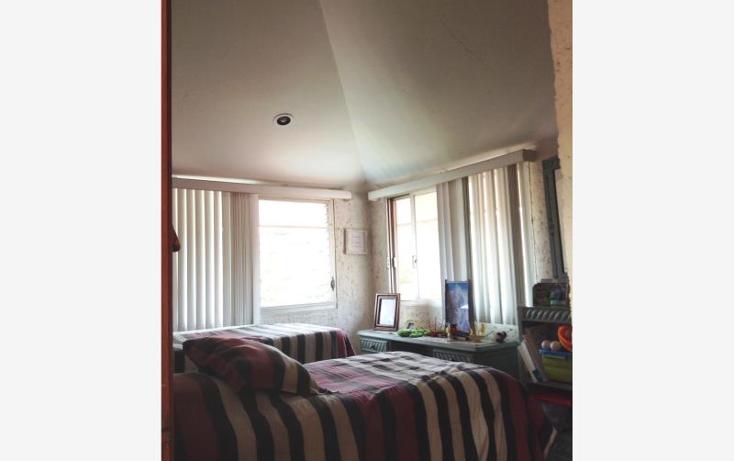 Foto de casa en venta en  0, palmira tinguindin, cuernavaca, morelos, 1409477 No. 15