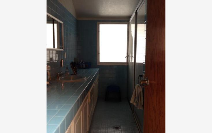 Foto de casa en venta en  0, palmira tinguindin, cuernavaca, morelos, 1409477 No. 16