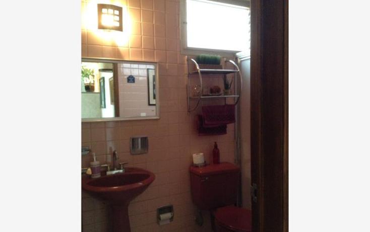 Foto de casa en venta en  0, palmira tinguindin, cuernavaca, morelos, 1409477 No. 18
