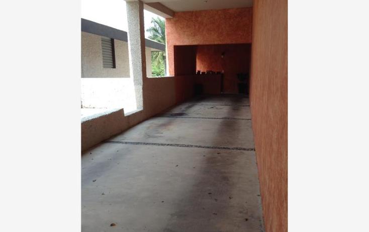 Foto de casa en venta en  0, palmira tinguindin, cuernavaca, morelos, 1409477 No. 22