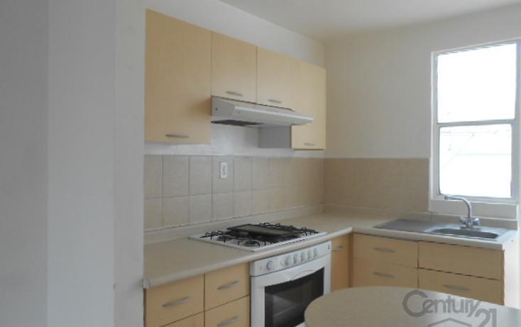 Foto de casa en renta en  , villas palmira, querétaro, querétaro, 1702138 No. 02