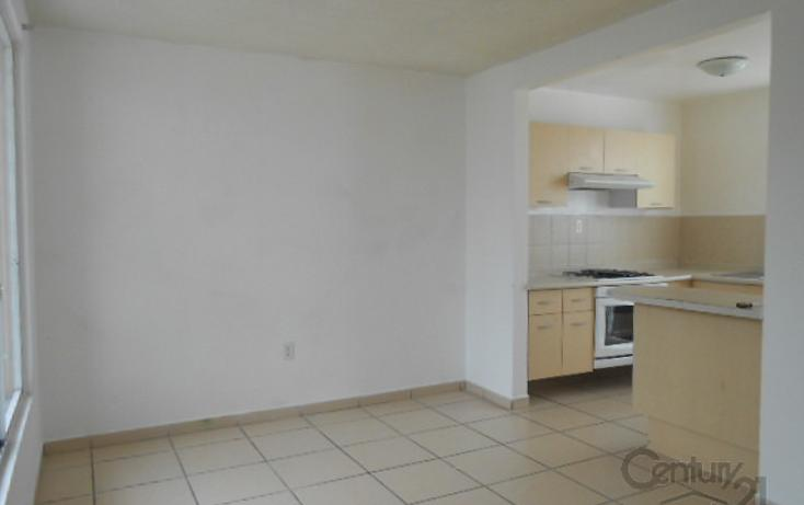 Foto de casa en renta en avenida palmira 110 - 23 23 , villas palmira, querétaro, querétaro, 1702138 No. 03