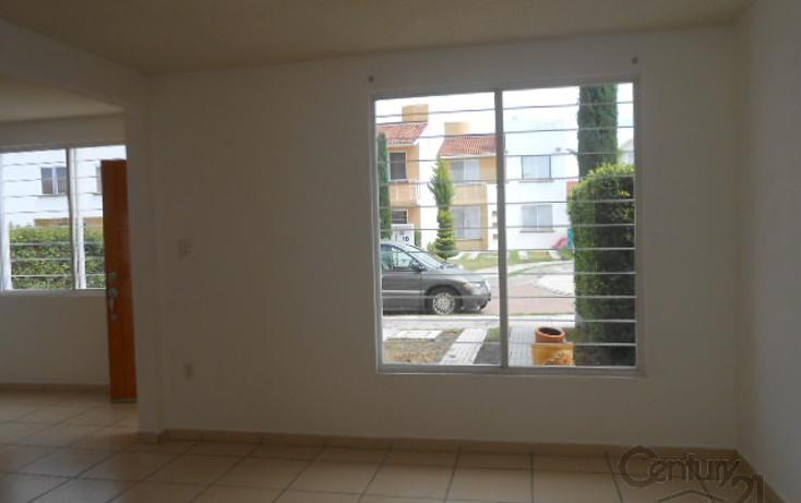 Foto de casa en renta en  , villas palmira, querétaro, querétaro, 1702138 No. 04