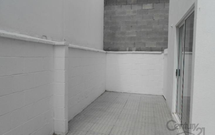 Foto de casa en renta en avenida palmira 110 - 23 23 , villas palmira, querétaro, querétaro, 1702138 No. 05